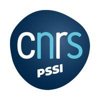 PSSI du CNRS