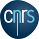 MI CNRS