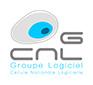 Groupe Logiciel